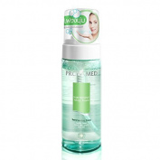 New Provamed Whitening Whip Foam Facial Cleanser
