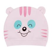 Bolayu Children Baby Cute Cotton Hat Cap