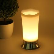 Q & F Motion Sensor LED Night Light for Bedroom / Bathroom