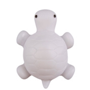 Topshop® Sea Turtle Lovely Led Colour Changing Night light Mood Room Home Decor Gift
