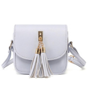 Women Large Leather Crossbody Bags HN Designer Handbag Casual