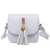 Women Large Leather Crossbody Bags HN Designer Handbag Casual