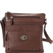 Aurielle-Carryland Everglades Mini Bag