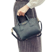 Leather Handbag Casual HN Designer Shoulder Crossbody Bags