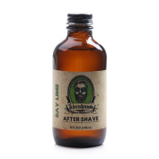 Abraham's After Shave - Aftershave balm for Men - 7 Scents! (SCENT
