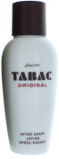 Tabac Original by Maurer & Wirtz Aftershave Lotion 300ml