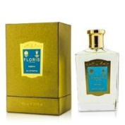 Floris Sirena Eau De Parfum Spray For Women 100ml/3.4oz