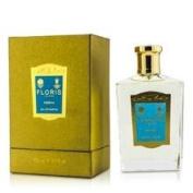 Floris Sirena Eau De Parfum Spray For Women 100ml/3.4oz