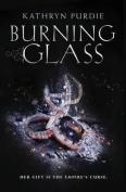 Burning Glass (Burning Glass)