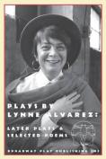 Plays by Lynne Alvarez