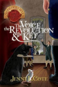 The Voice, the Revolution and the Key