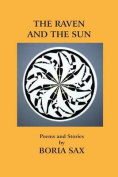 The Raven and the Sun