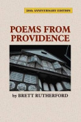 Poems from Providence