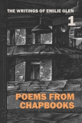 The Writings of Emilie Glen 1