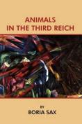 Animals in the Third Reich
