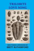 Trilobite Love Song