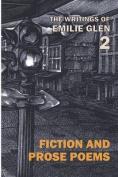 The Writings of Emilie Glen 2