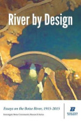 River by Design