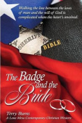 The Badge and the Bride