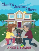 Chuck's Journey Home