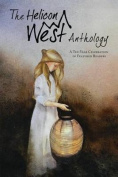 The Helicon West Anthology