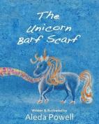 The Unicorn Barf Scarf