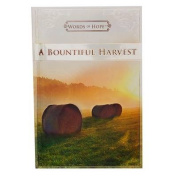Words of Hope a Bountiful Harvest
