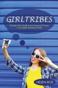 Girltribes