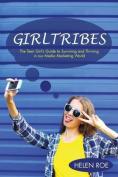 Girltribes