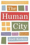 The Human City