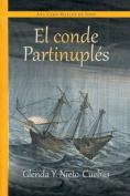 El Conde Partinuples  [Spanish]