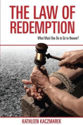 The Law of Redemption