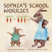 Sophia's School Worries