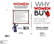 Why Women Buy