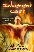 Inherent Cost