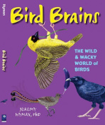 Bird Brains