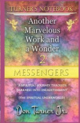 Turner's Notebook 'Messengers'