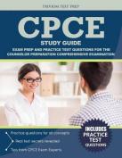 Cpce Study Guide