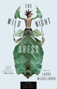 The Wild Night Dress