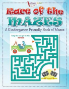 Race of the Mazes