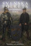 Svenska Folkets Underbara Oden [SWE]