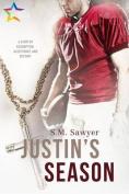 Justin's Season