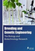 Breeding and Genetic Engineering
