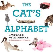 The Cat Alphabet