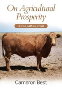 On Agricultural Prosperity