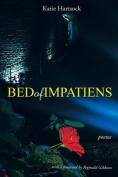Bed of Impatiens: Poems