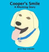 Cooper's Smile