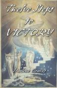 Twelve Steps to Victory