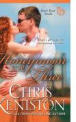 Honeymoon for Three