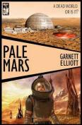 Pale Mars